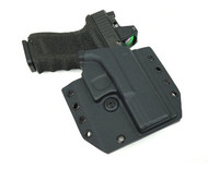 High Quality OWB Holsters