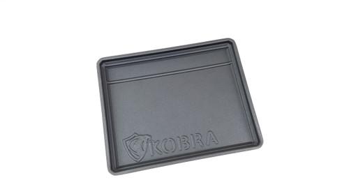 Kobra Tray V3