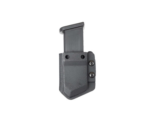 Universal D.S. 9/40 Mag Carrier