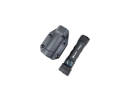 Olight Seeker 2 Carrier