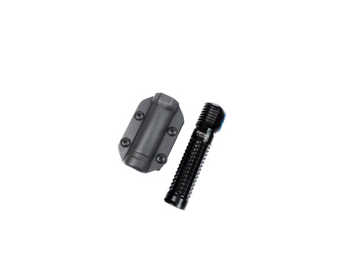 Olight Perun Carrier
