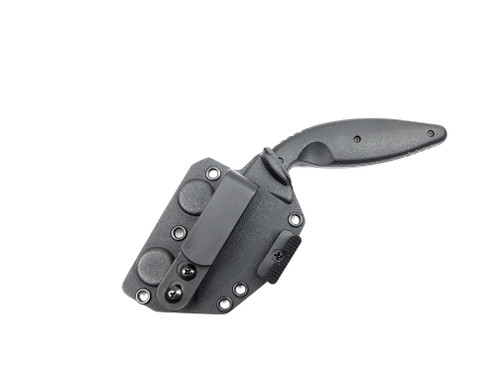Sheath Large TDI - Conceal-X/XB Accessory
