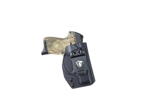 Concealer-Ruger LC9