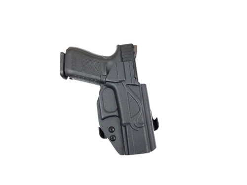 Strike Lite- Glock 9/40 DS (Black)