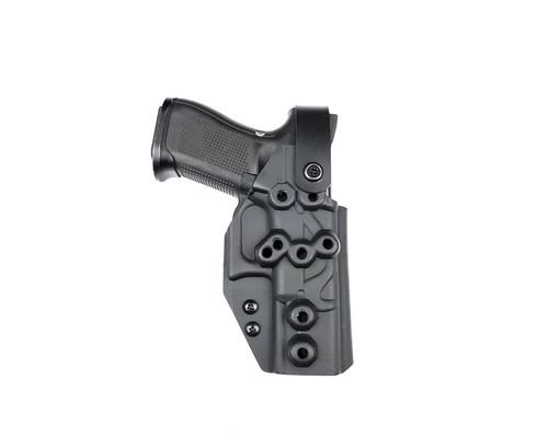 Glock 17/19