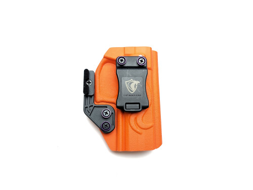 Concealer - Sig Sauer P320 - Compact/Fullsize