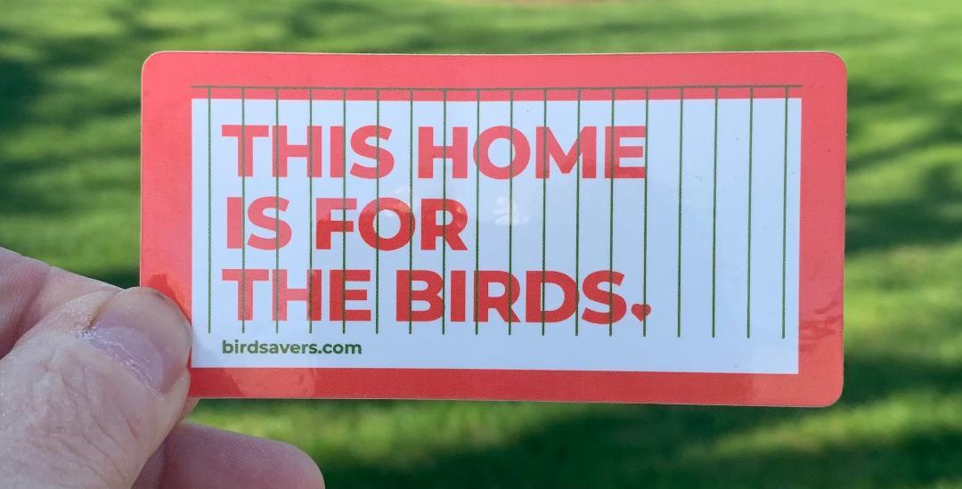 revw-thishomeisforbirds.jpg