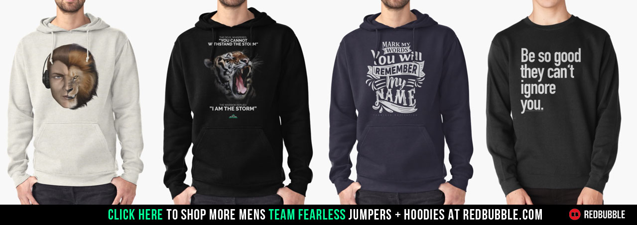 hoodies-men.jpg