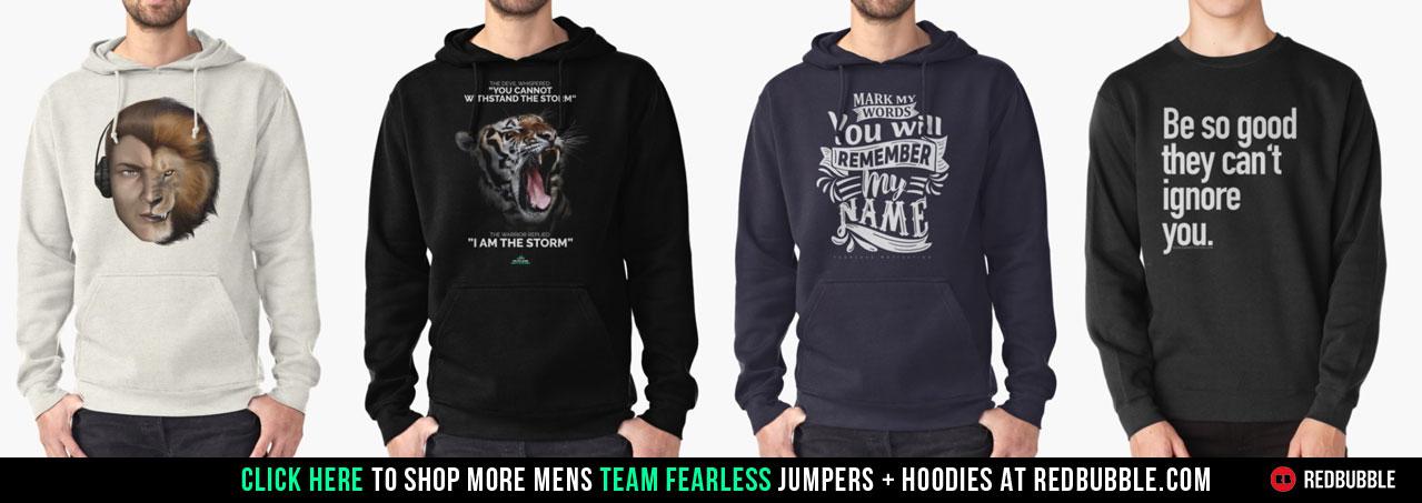hoodies-men.jpg