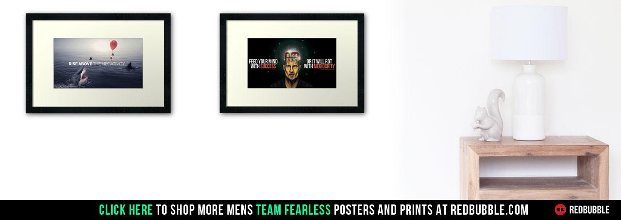 posters-prints.jpg