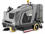 Karcher B 300  R