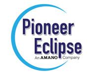 Pioneer Eclipse