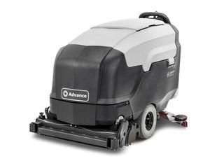 Advance SC901 32C Scrubber