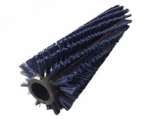 56407476 32 inch Midlite cylindrical brush