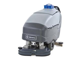 Advance SC750 ST 26D