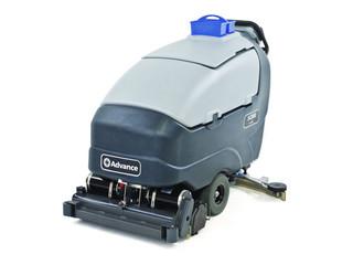 Advance SC750 28C Floor Scrubber