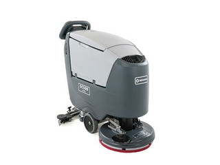 Advance SC500 20D Scrubber