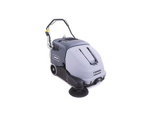 Advance SW900 Commercial Sweeper