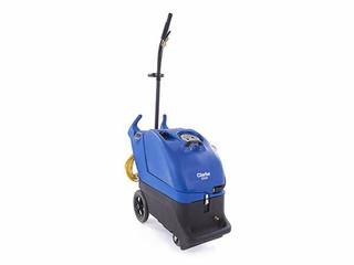 Clarke EX20 100SC Carpet Extractor