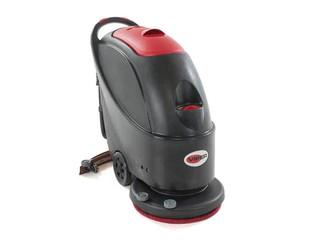 Viper AS430C Corded Floor Scrubber