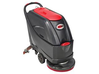 Viper AS5160T Floor Scrubber