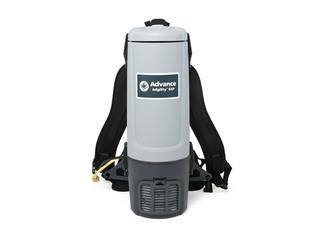 Advance Adgility 6XP Backpack Vacuum