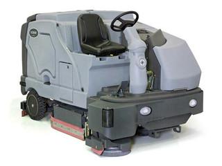 Advance SC8000 60 LPG