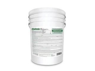Vital Oxide 5 gallon Pail