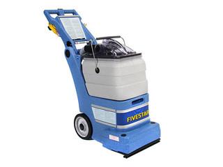 EDIC Fivestar 401TR Carpet Extractor