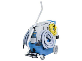 EDIC CR2 2700RC All Surface Cleaner