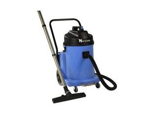 Nacecare WV 900 w/ BOW Kit