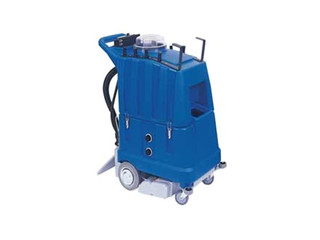 Nacecare AV 12QX Carpet Extractor