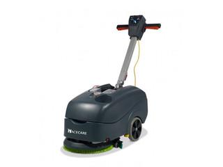 Nacecare TT516 Corded Floor Scrubber