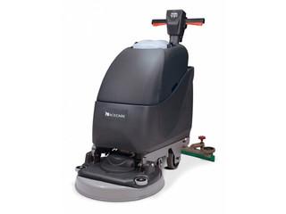 Nacecare TT1120 Battery Powered Floor Scrubber