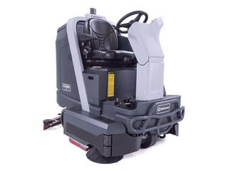 Advance SC6000 34D Rider Floor Scrubber