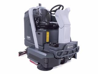 Advance SC6000 40D Rider Floor Scrubber