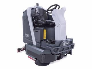 Advance SC6000 36C Rider Floor Scrubber