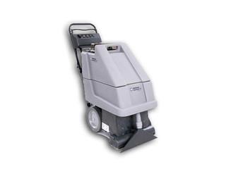 Advance Aquaclean Classic Carpet Extractor