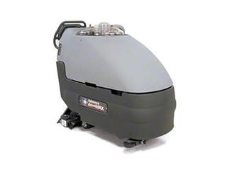 Advance AquaMax Carpet Extractor