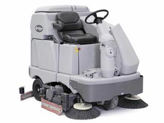 Advance Condor 4530C Floor Scrubber