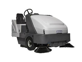 Advance Proterra 5130 LPG Floor Sweeper