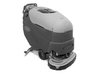 Advance Convertamatic 24D Autoscrubber