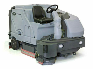 Advance SC8000 62 LPG
