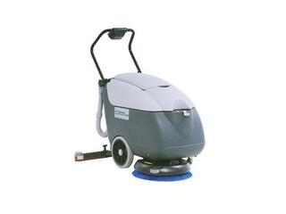 Advance Micromatic M17E Compact Floor Scrubber