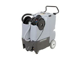 Advance Reel Cleaner All Purpose Cleaning Machine
