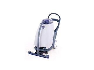 Advance Sprite 16 Wet Dry Vacuum