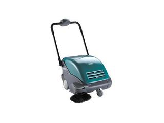 Tennant 3610 Floor Sweeper