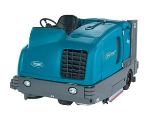 Tennant M30 62-LP Combo Sweeper Scrubber