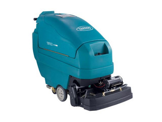 Nobles Strive 1610 Carpet Extractor
