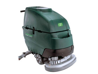 Nobles SS5 32D Floor Scrubber